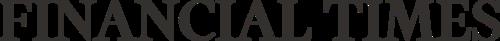 FT+Logo.png