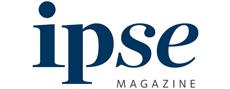 ipse-logo-blue_1.png
