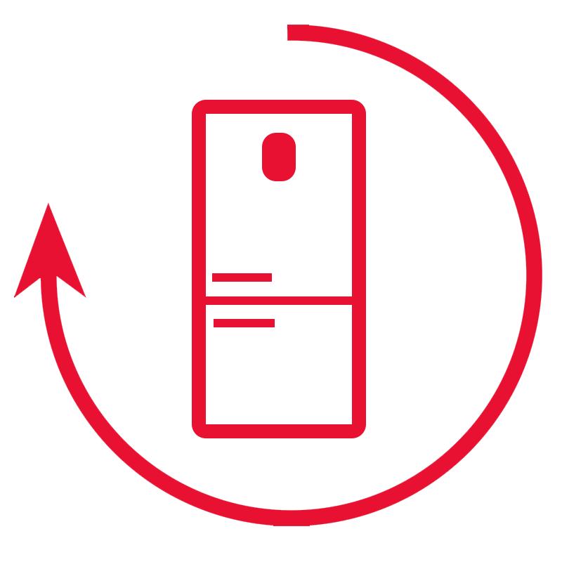 Thermodynamic Icon