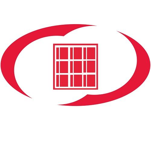 TCR Solar Icon
