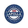 Lapolla UK Accredited Applicator Logo.png