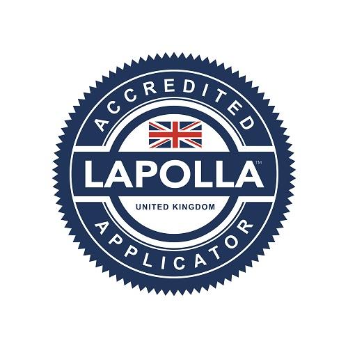 Lapolla UK Accredited Applicator Logo.jpg