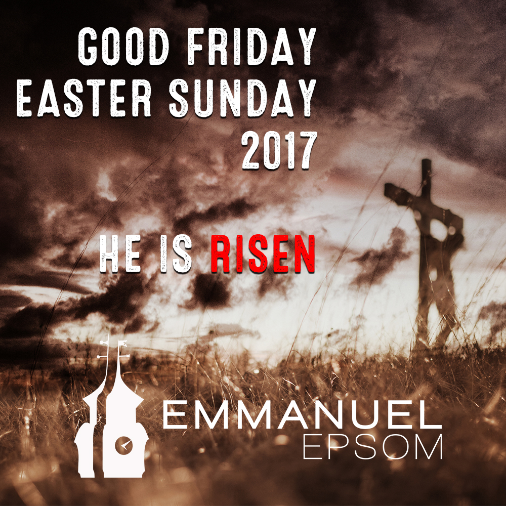 Easter-2017-Sermon-Card.jpg
