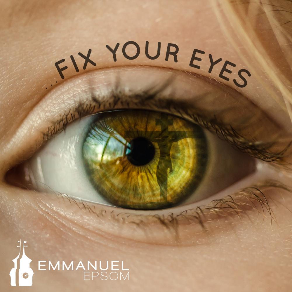 Fix-Your-Eyes.jpg