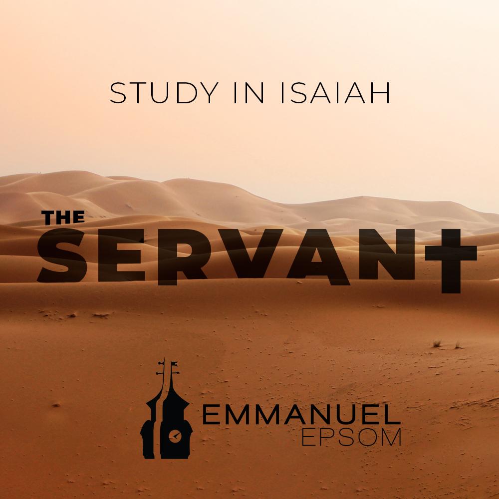 Isaiah-Sermon-Card.jpg