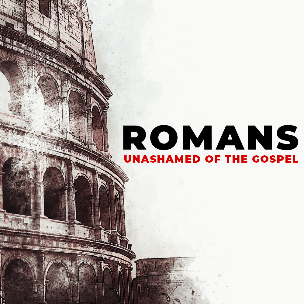 Romans-Sound-Cloud.jpg