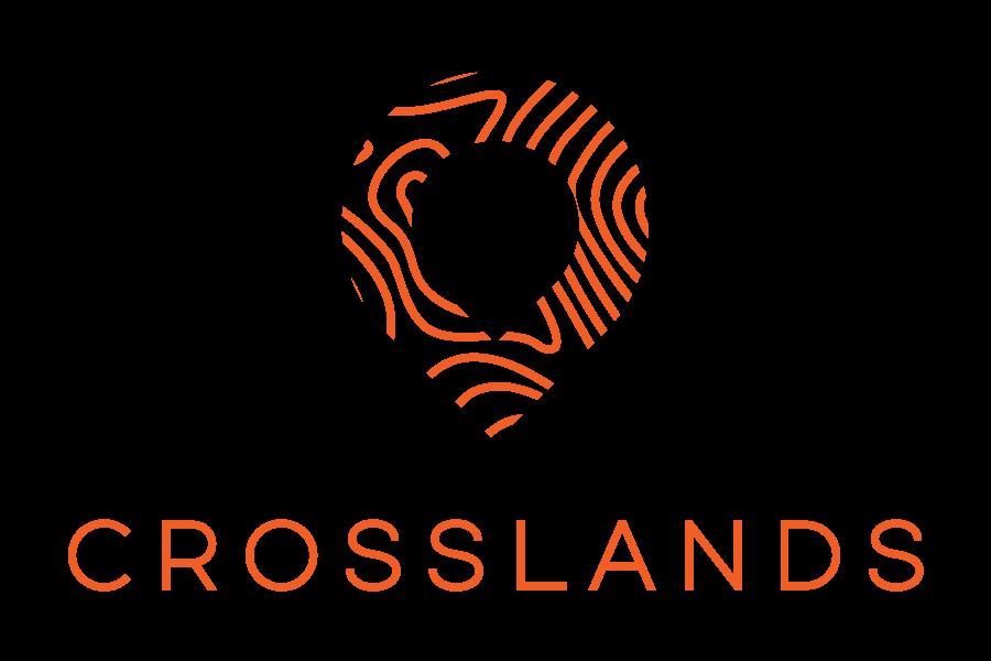 crosslands.png