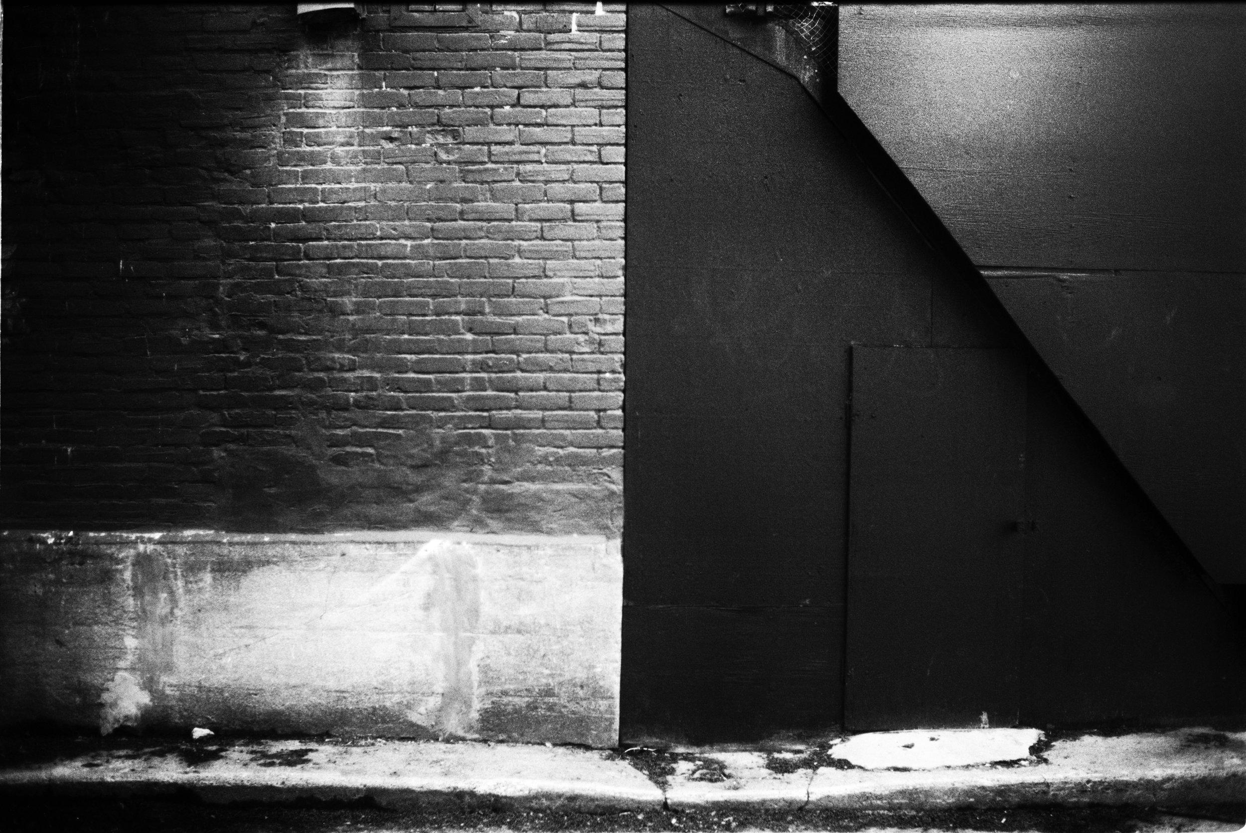 abstrait-7.jpg
