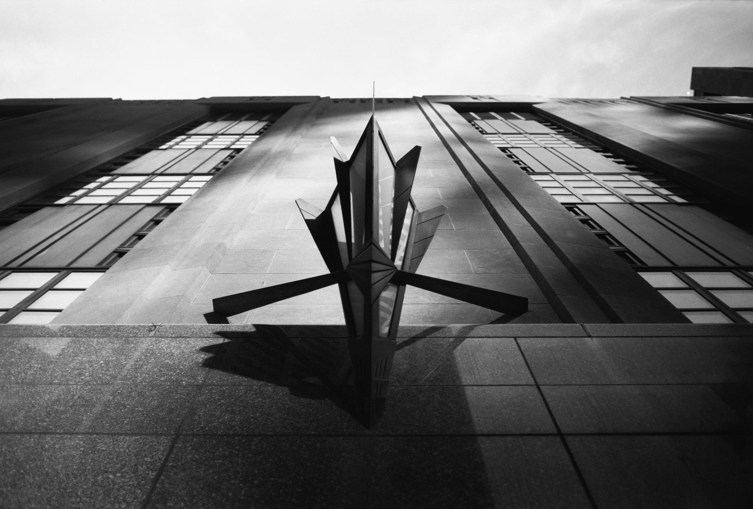 abstrait-17.jpg