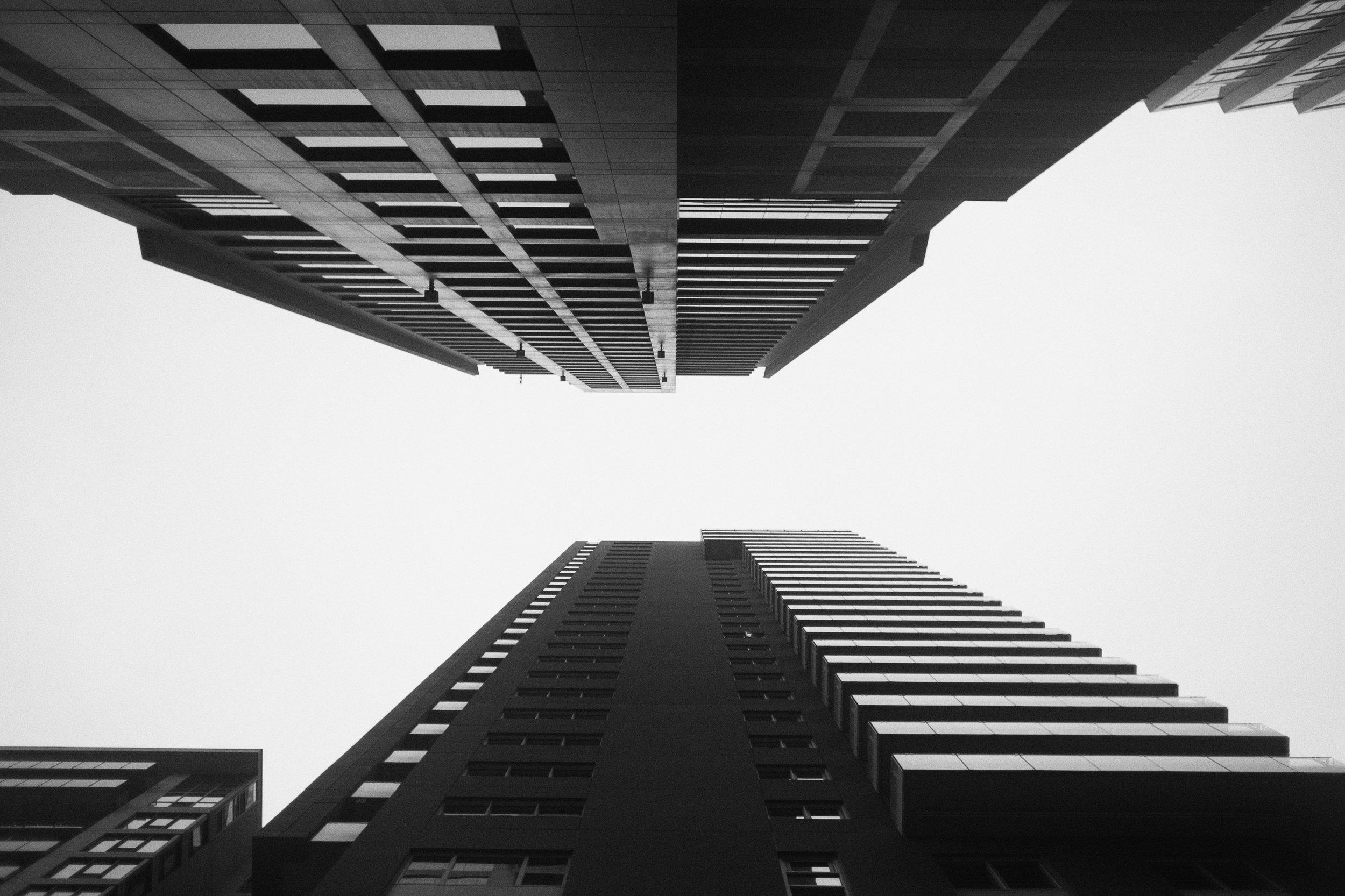abstrait-21.jpg