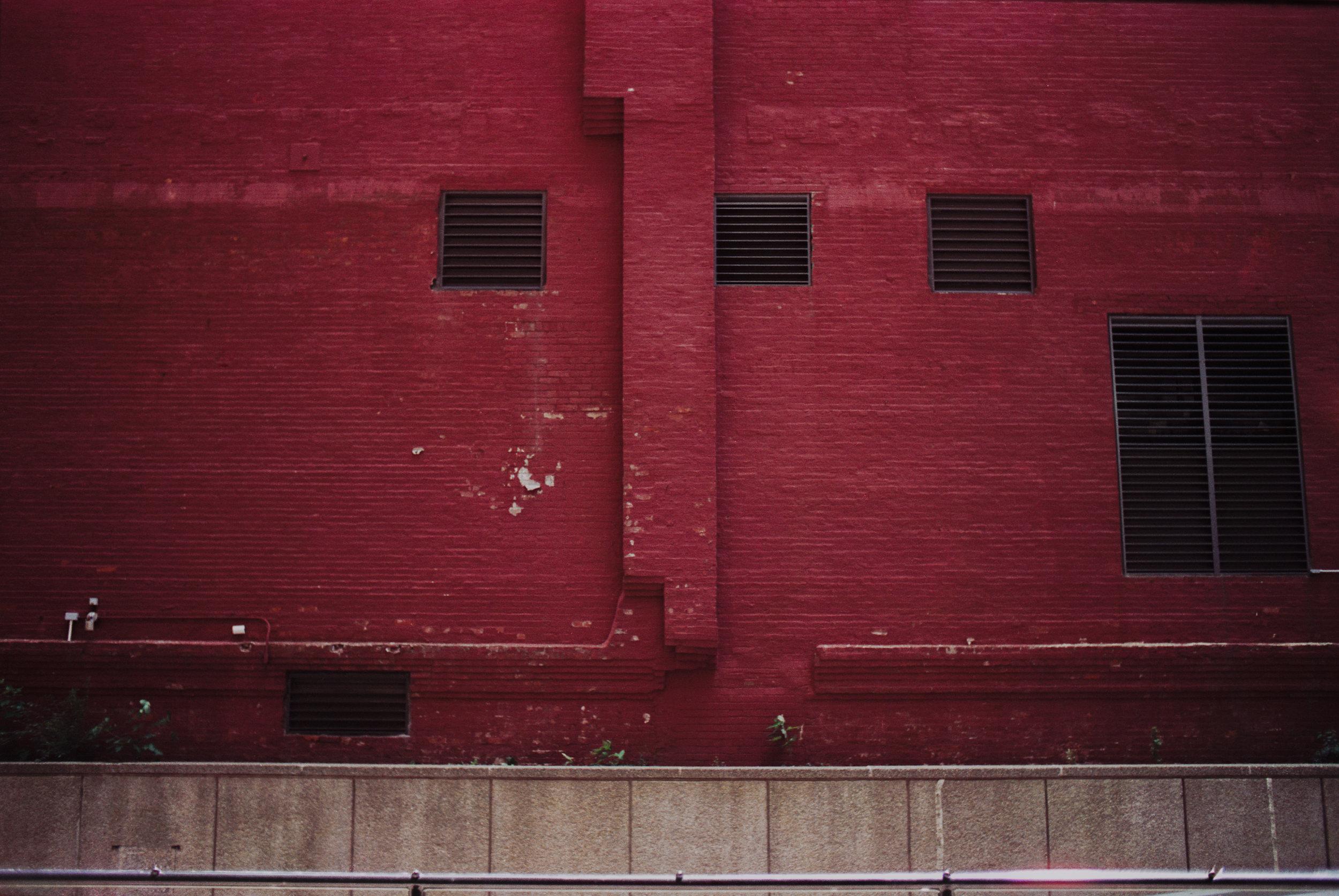 couleur-3.jpg
