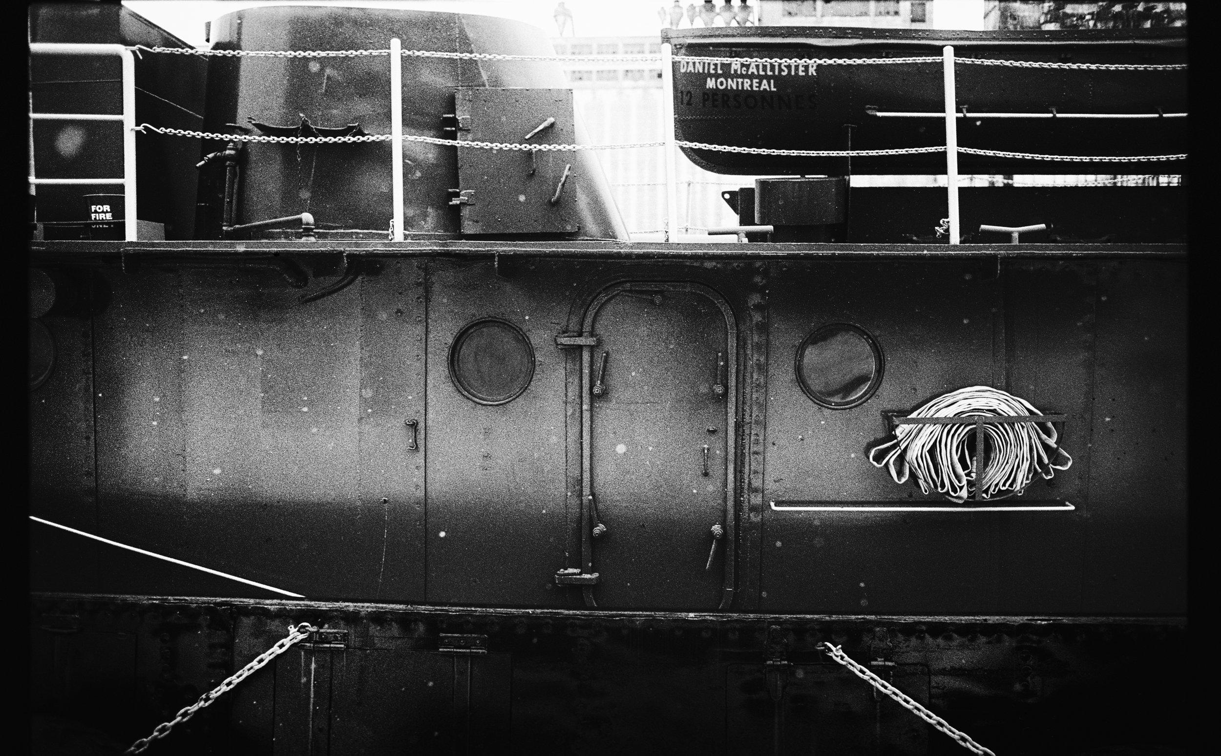 bateau-2.jpg
