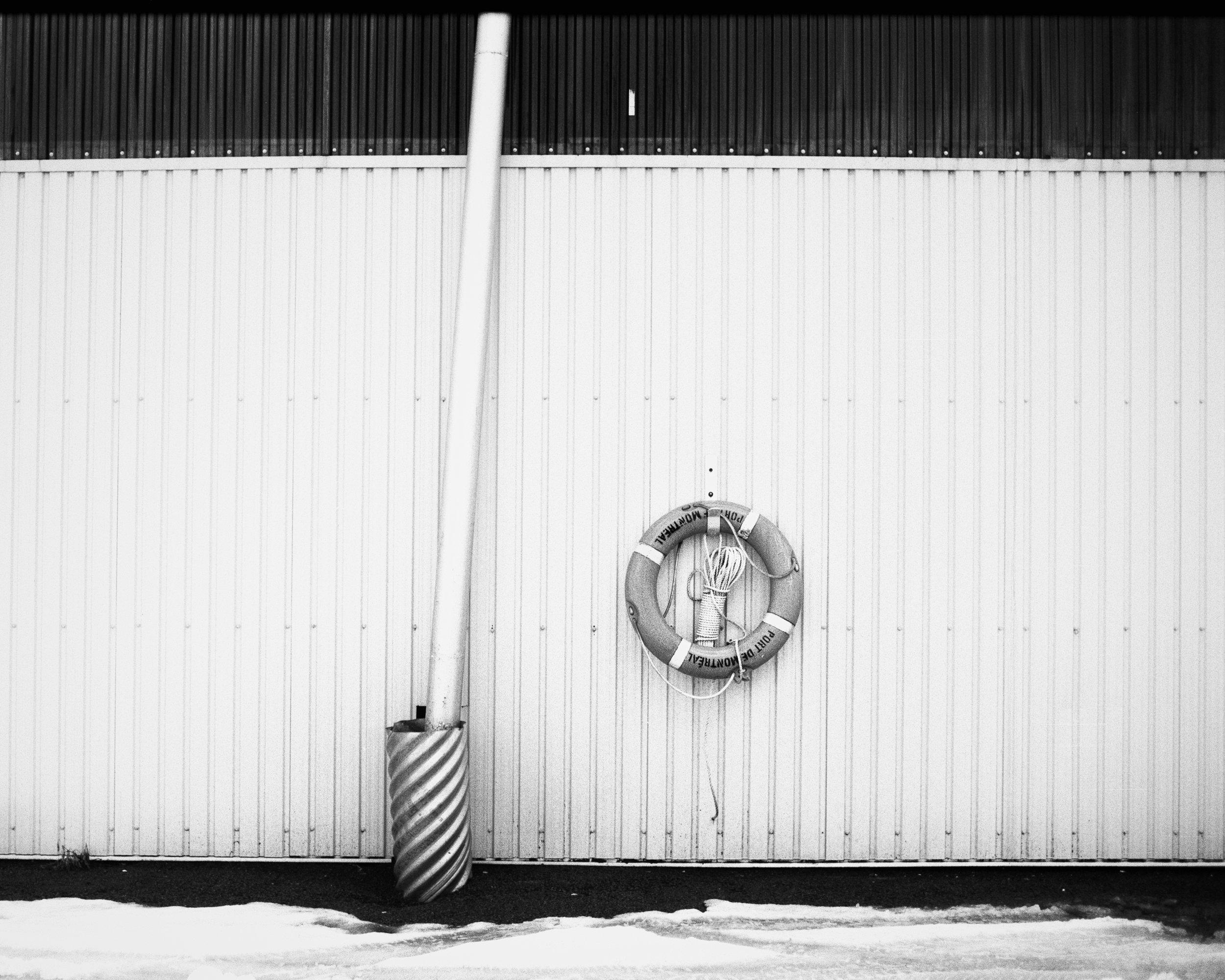 bateau-4.jpg