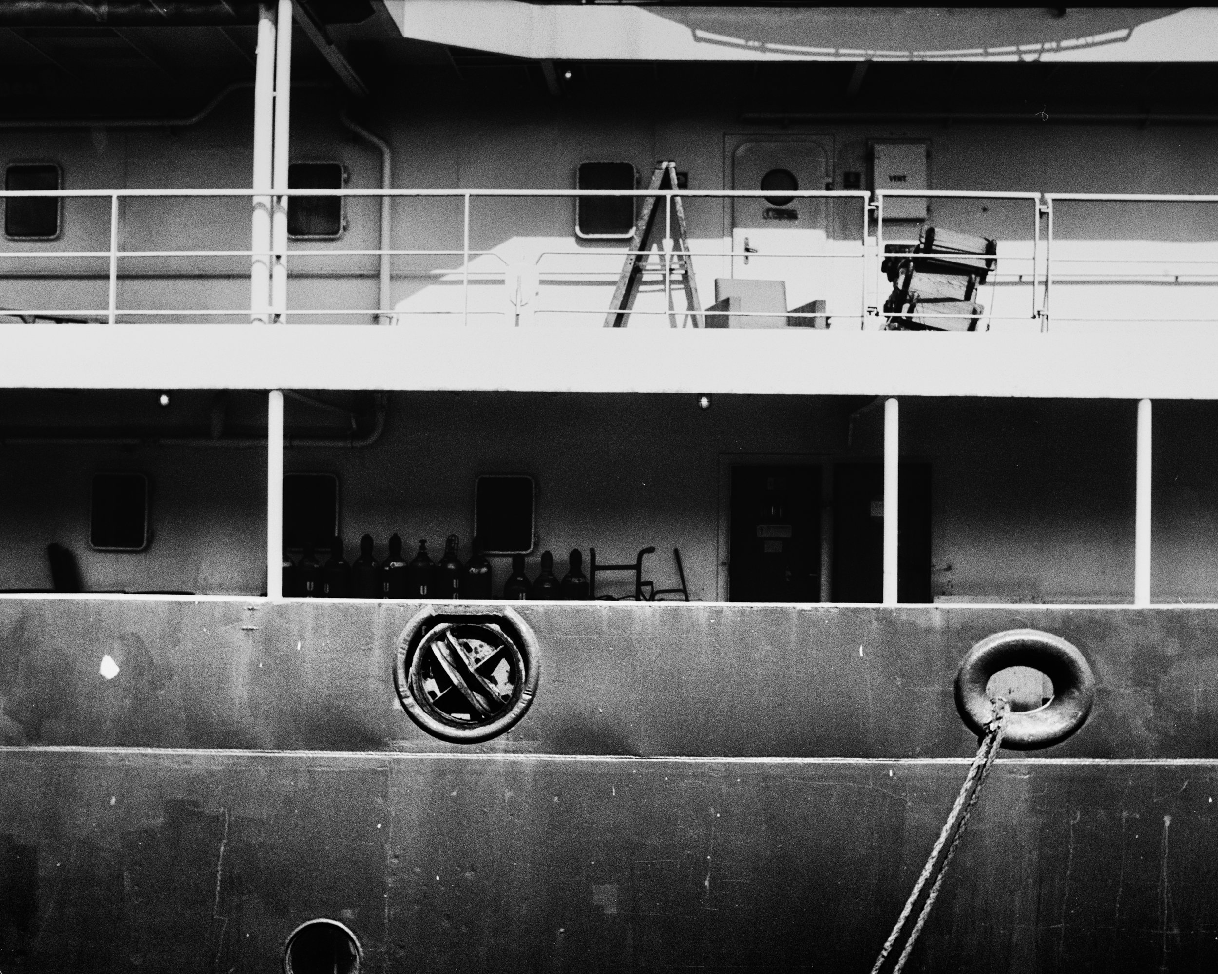 bateau-5.jpg