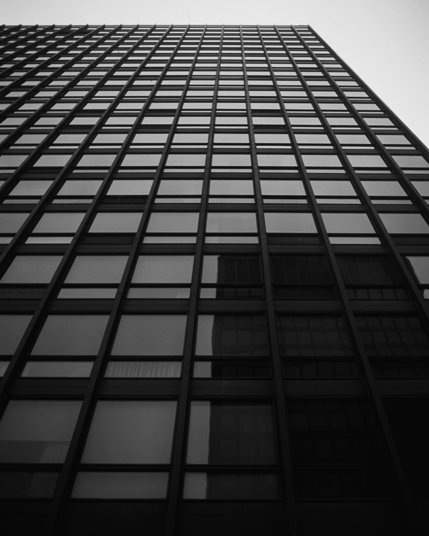 abstrait-20.jpg