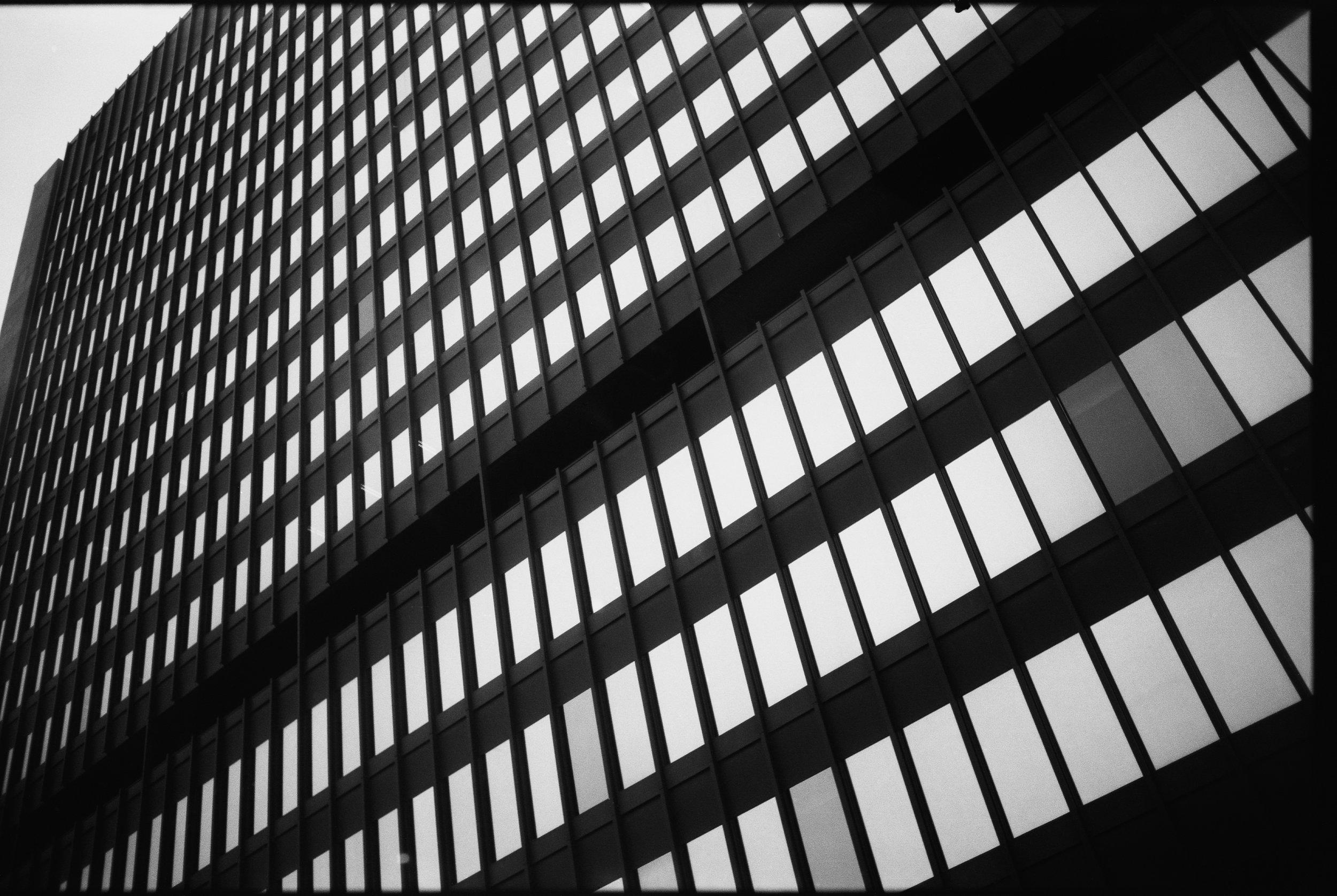 urban33.jpg