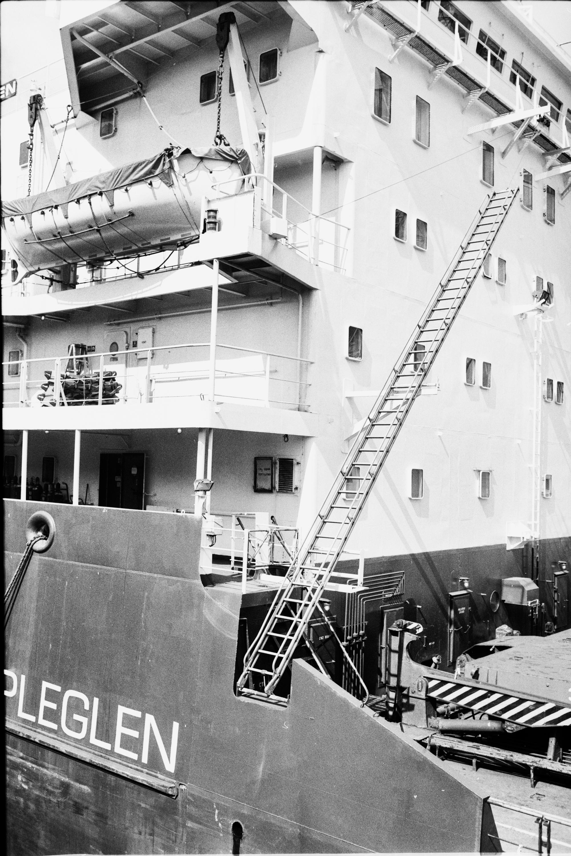 bateau-6.jpg