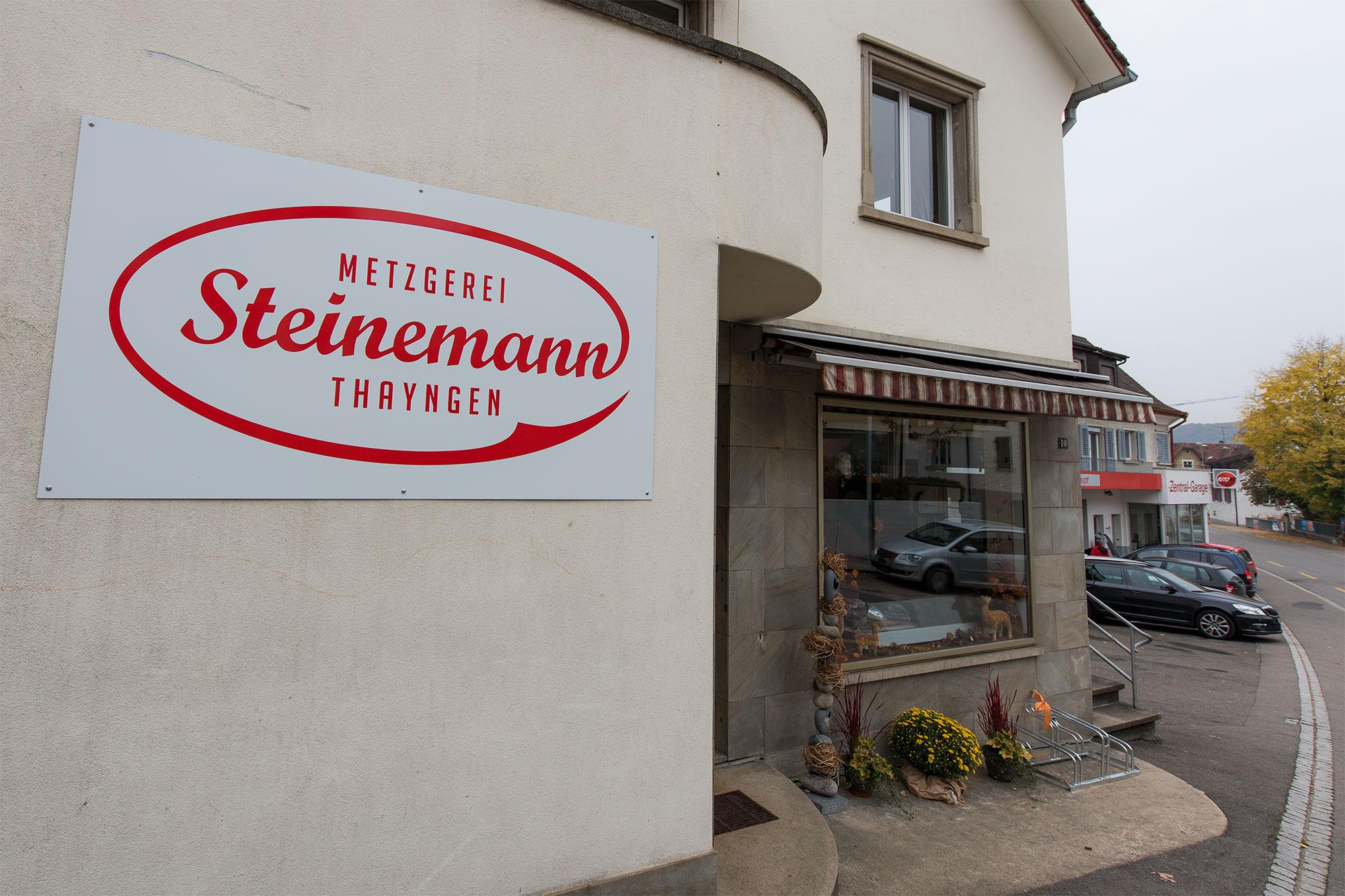 PSC_7619-metzgerei-steinemann-thayngen.jpg