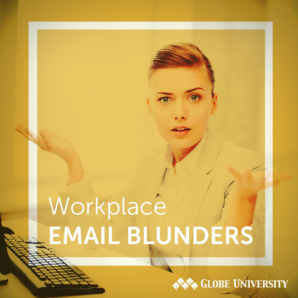 GU_Career_Tips_0215_EmailBlunders.jpg