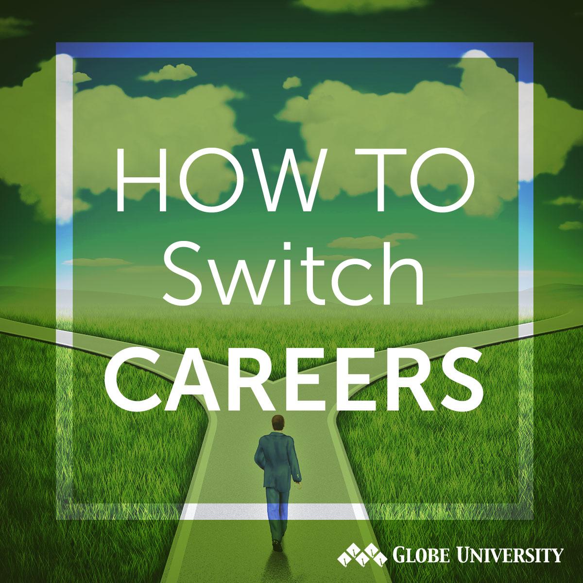 GU_Career_Tips_0215_SwitchCareers.jpg