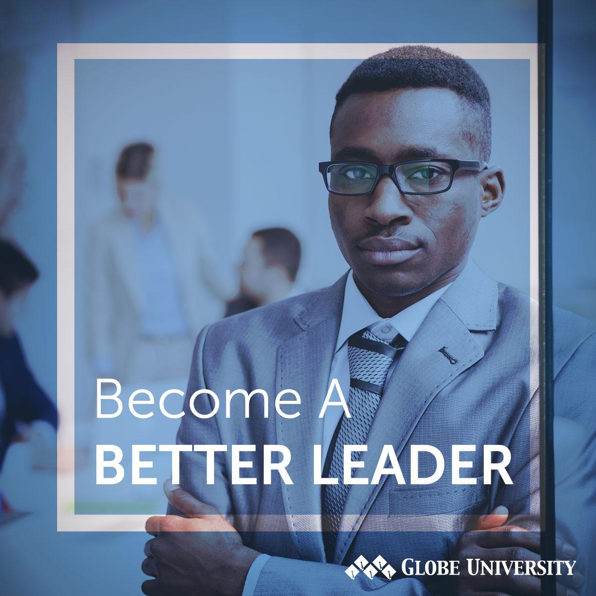 GU_Career_Tips_0215_BetterLeaders.jpg