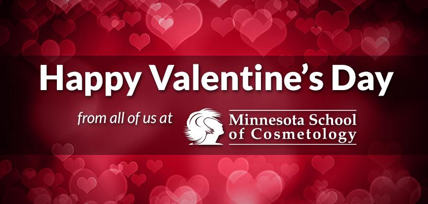 FB_MSC_Happy_Valentines_Day.jpg
