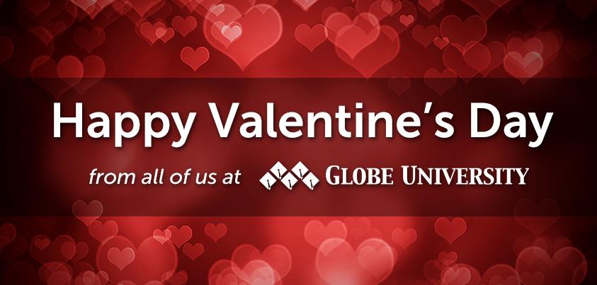 FB_GU_Happy_Valentines_Day.jpg