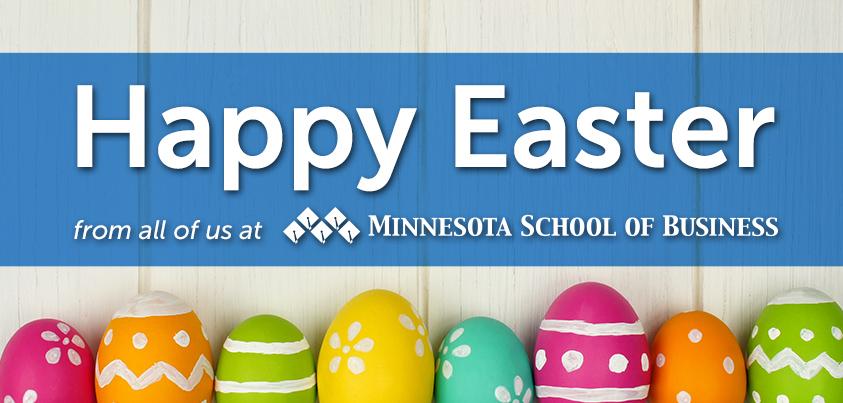 FB_MSB_Easter.jpg