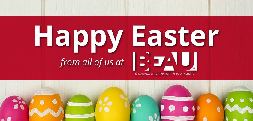 FB_BEAU_Easter.jpg