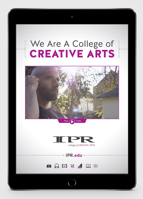 IPR_07_video-ad.jpg