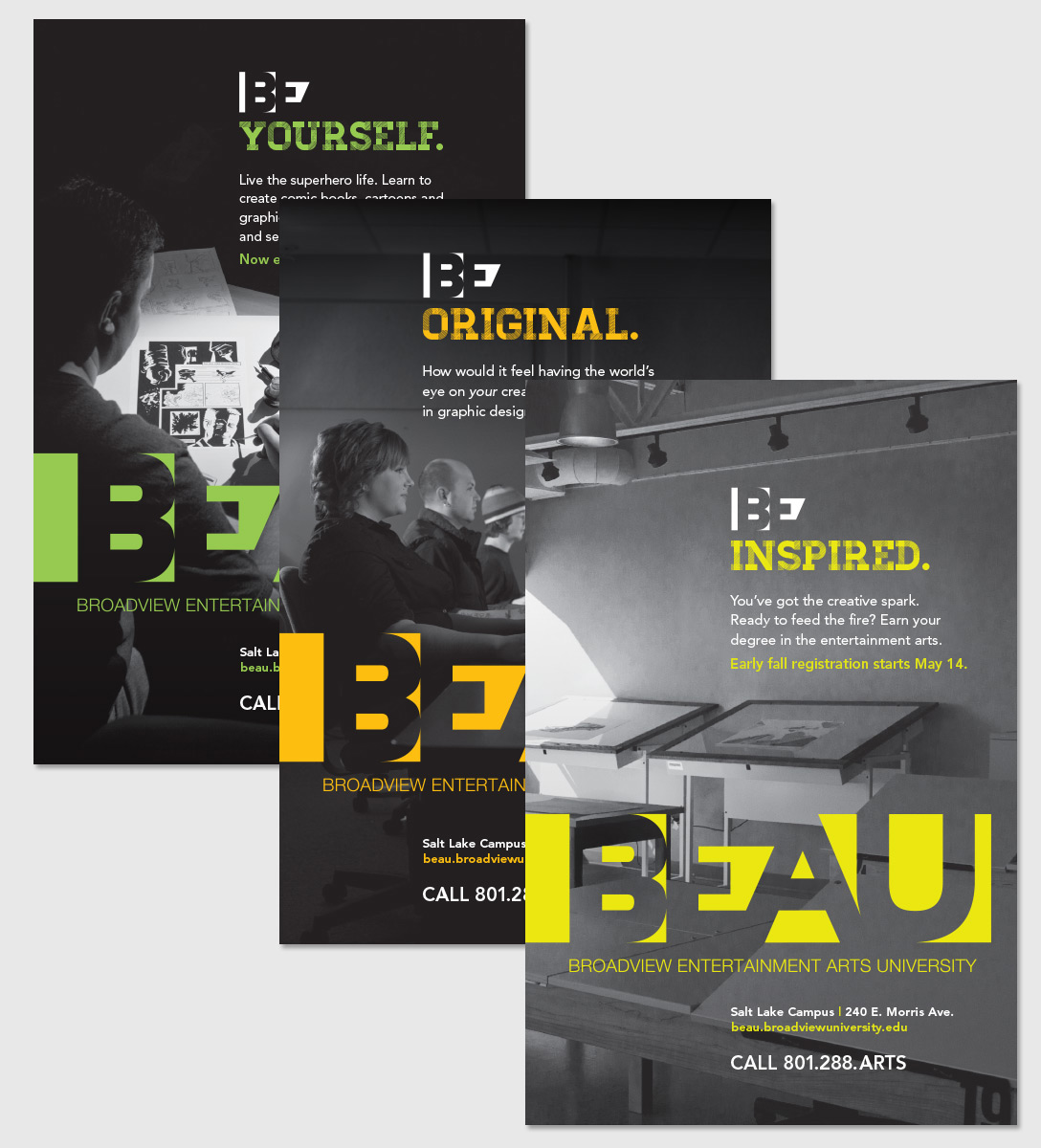 BEAU-Ads.jpg
