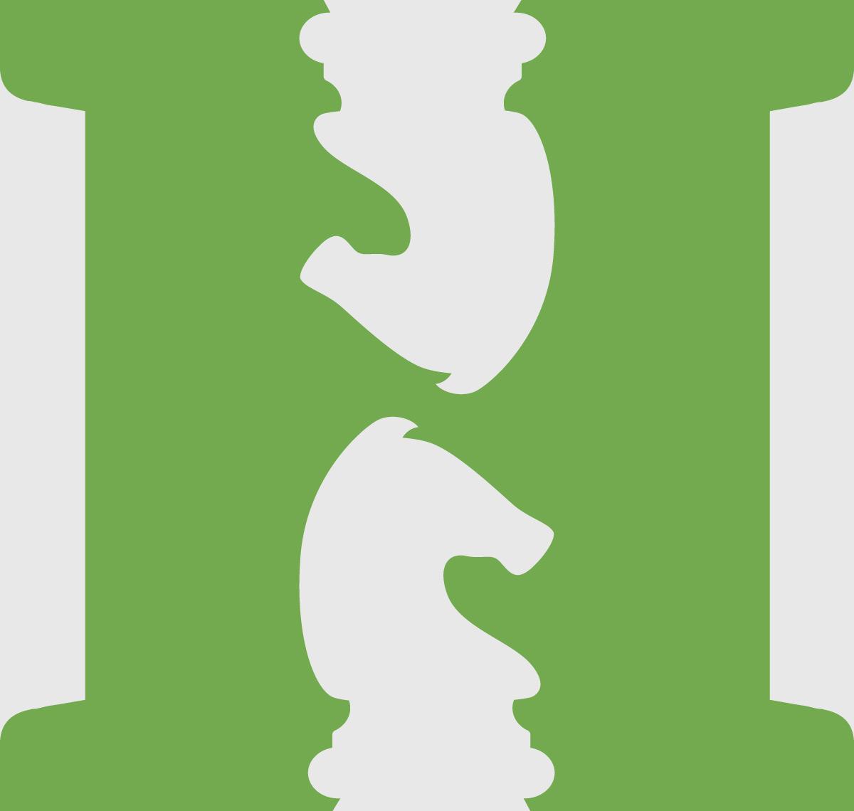 Heirloom-Logo-H-main-page.jpg