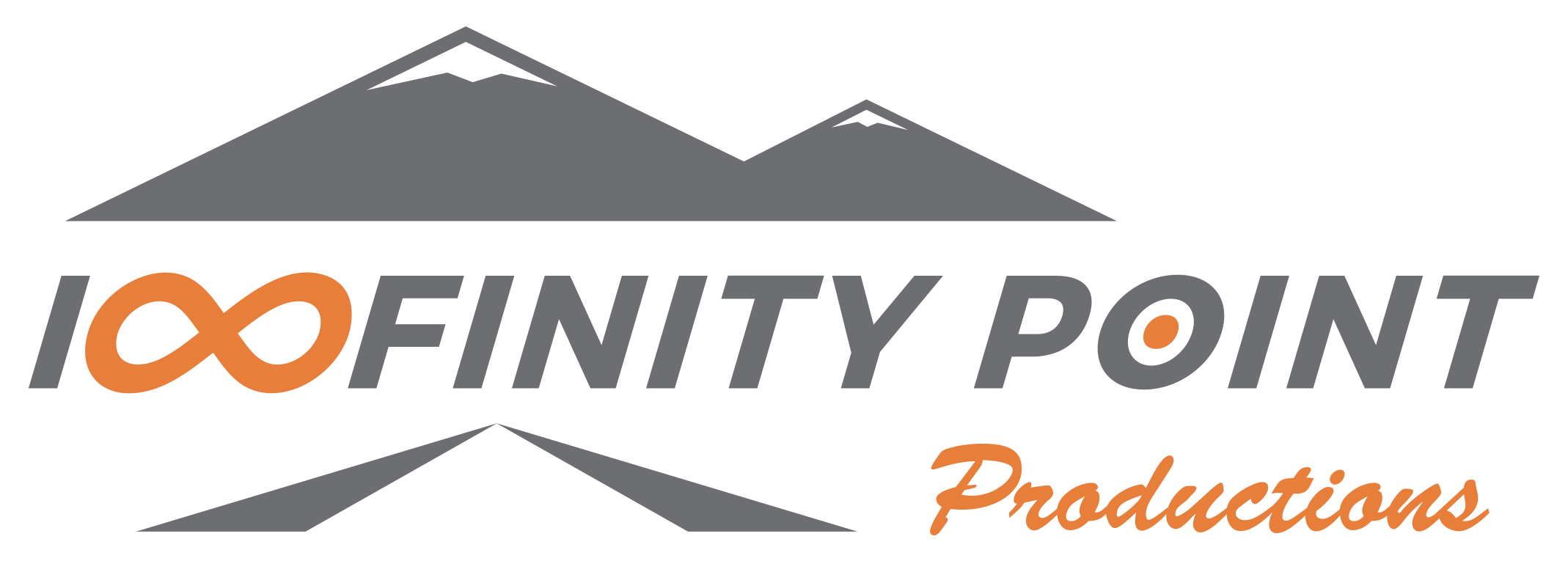 Infinity Point Productions logo