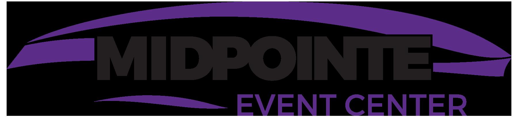 MP-Logo.png