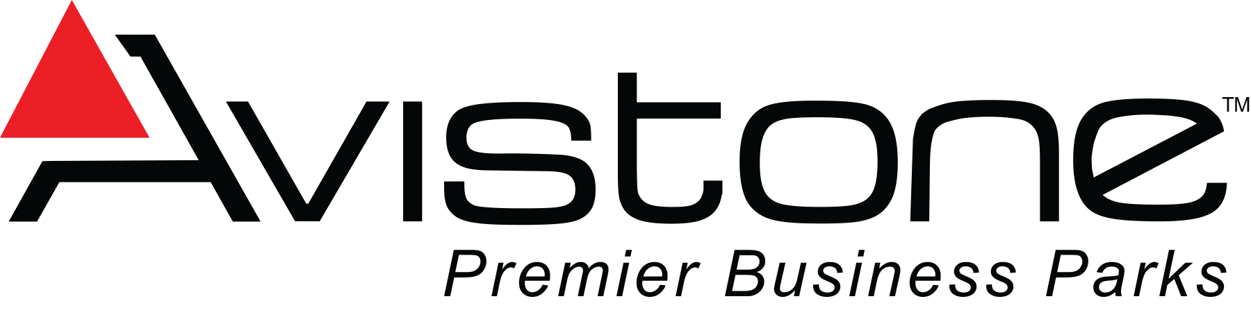 Old Avistone Logo