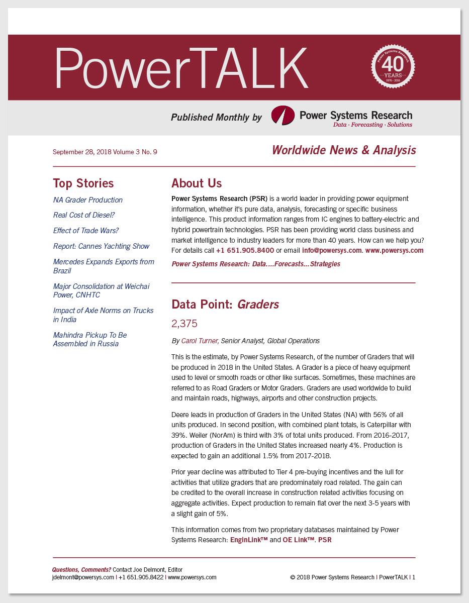 PowerTALK-Cover.jpg
