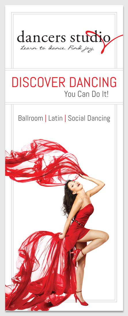 Dancers-Banner.jpg