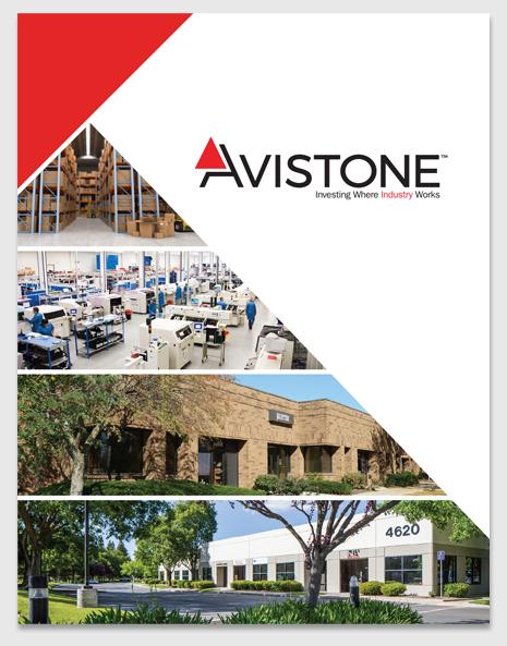 Avistone-Broch-1.jpg