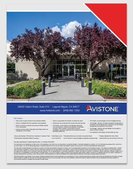 Avistone-Broch-4.jpg