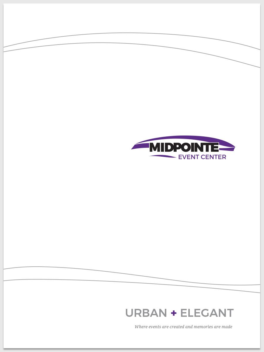 Midpointe-broch-cover.jpg