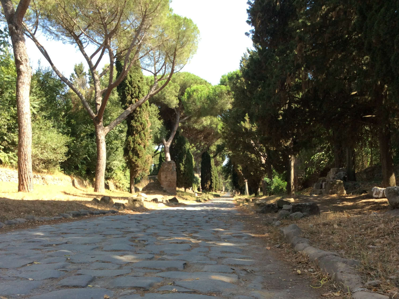 Appia Antica.jpg