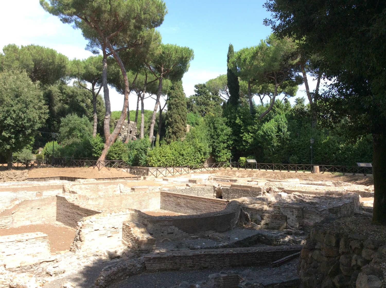 Rovine Romane Appia Antica.jpg