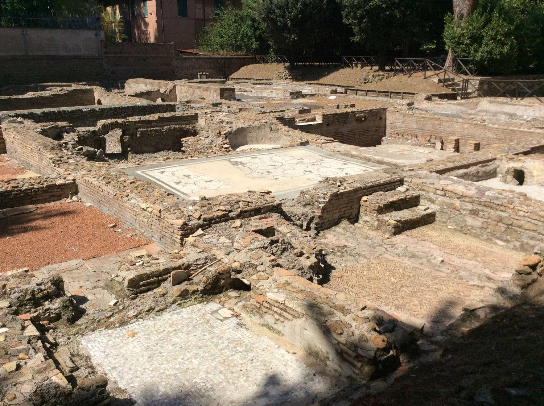 Via Appia Antica.jpg