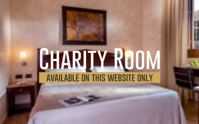 CHARITY-ROOM-ENG--A.png