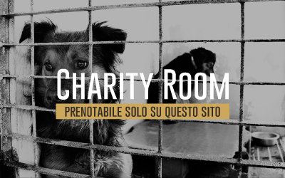 CHARITY-ROOM-ITA-A.png