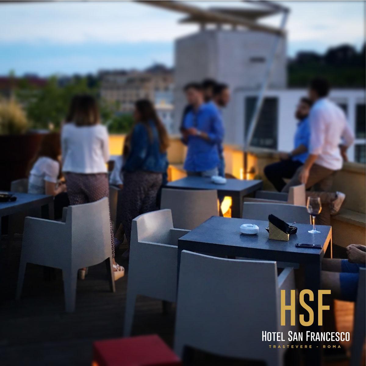 Hotel-San-Francesco-Rooftop-Bar-7.jpg