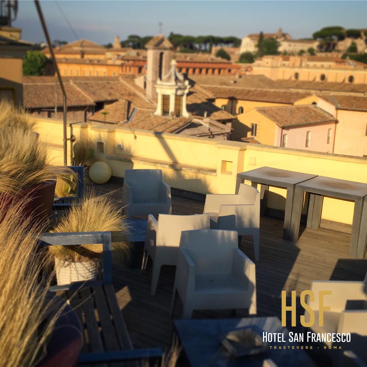 Hotel-San-Francesco-Rooftop-Bar-12.jpg