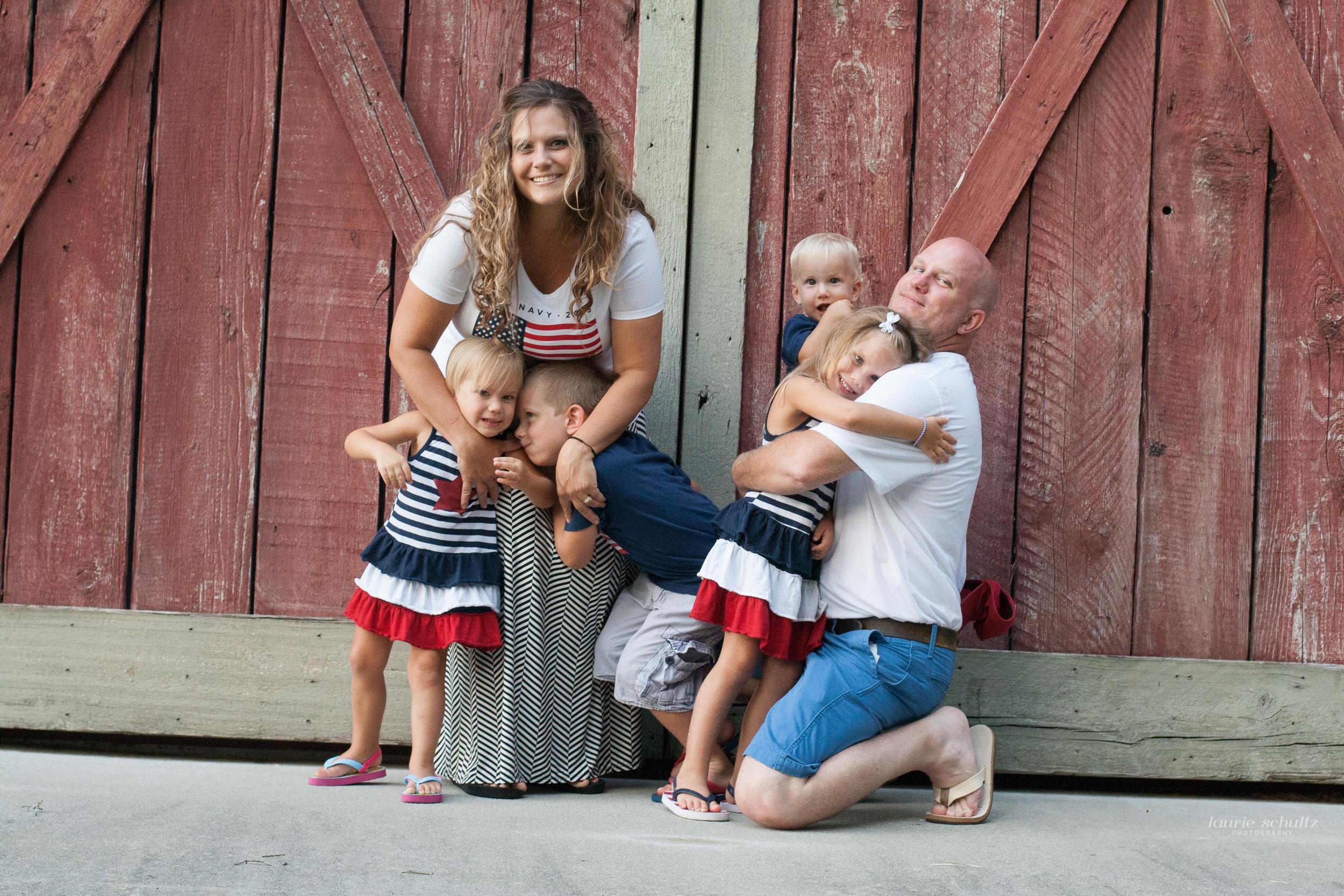 The Fournier Family-30.jpg