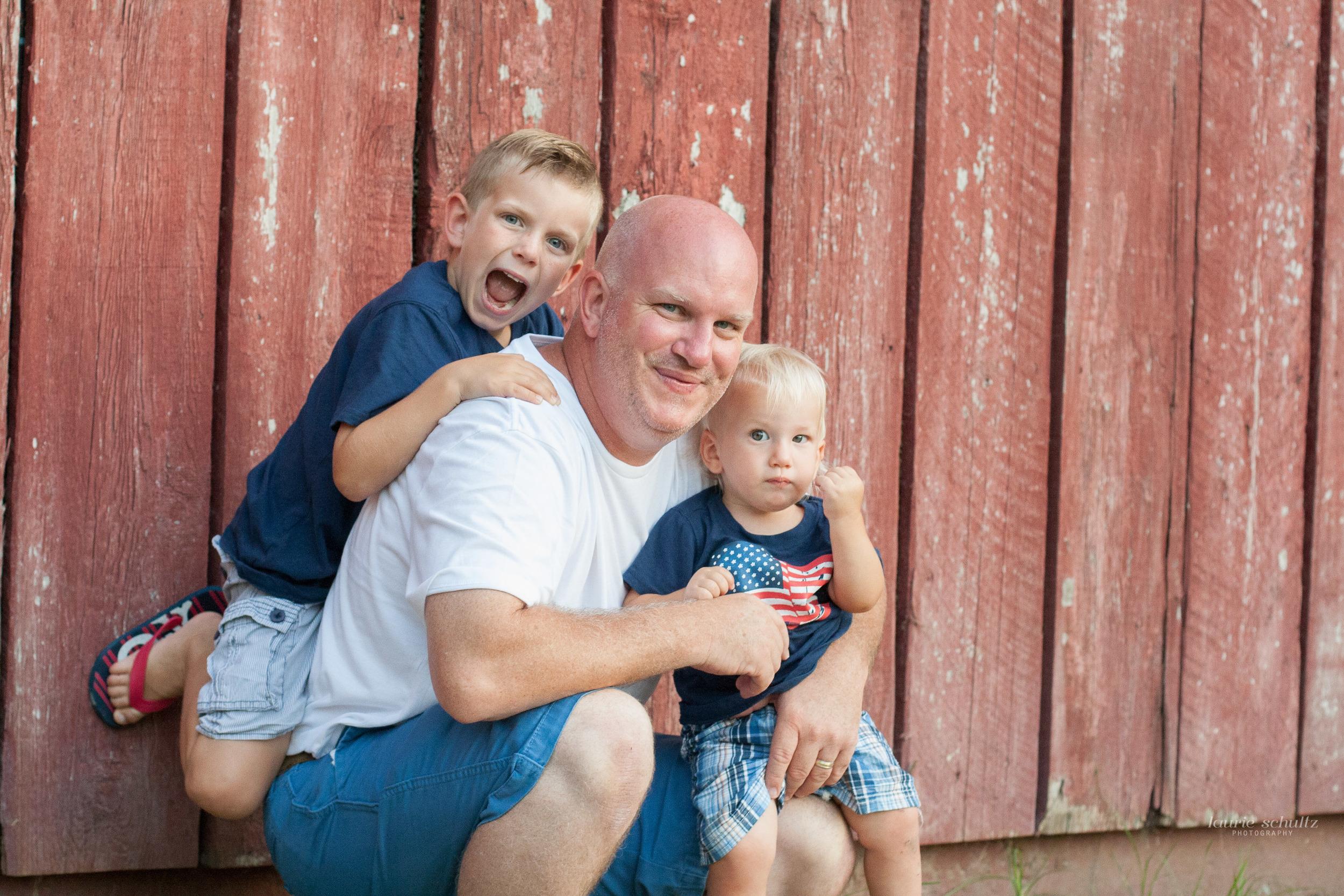 The Fournier Family-31.jpg