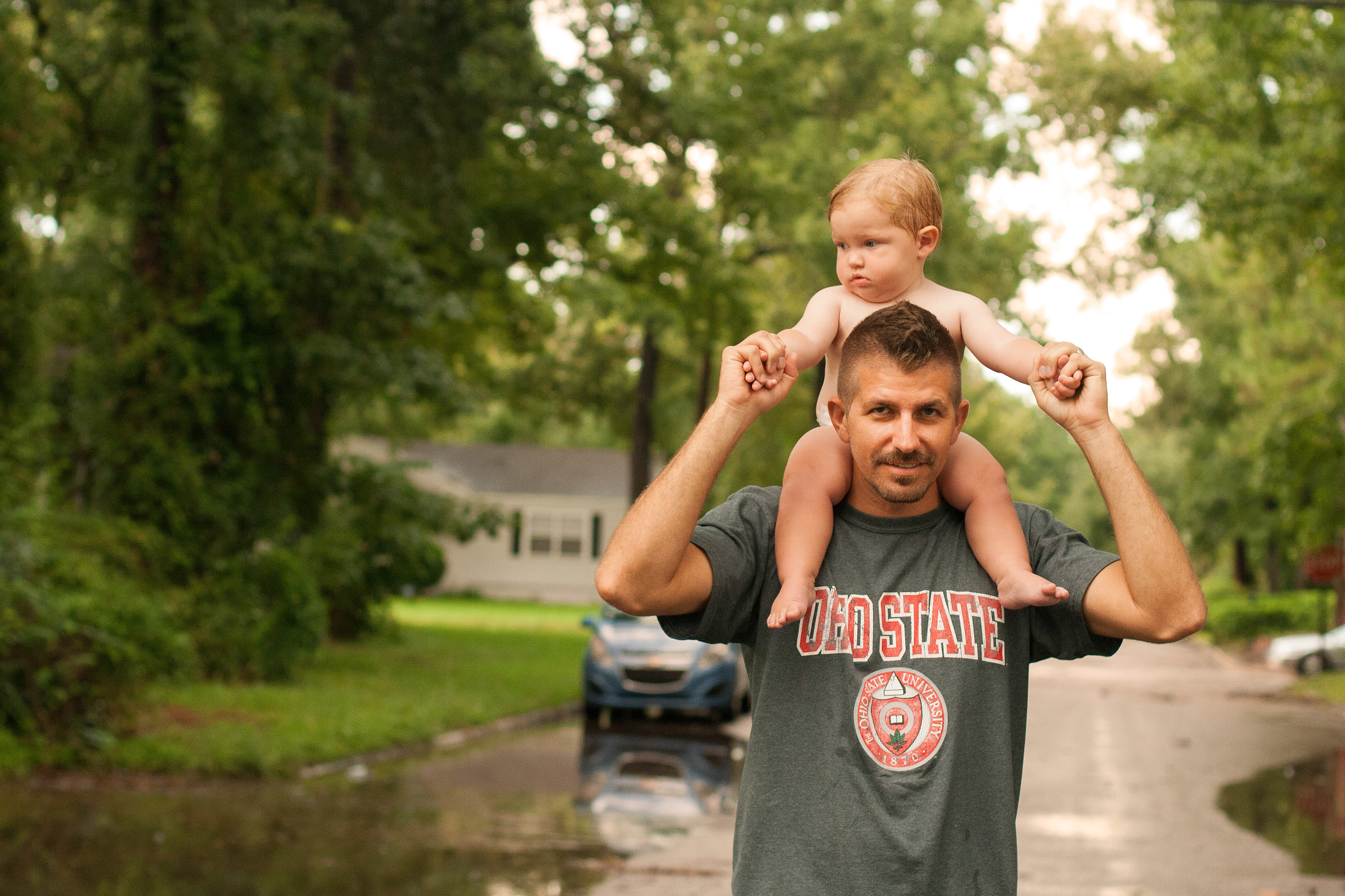 Puddle Jumping-2.jpg